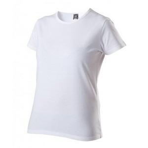 2172de439 Potlač tričiek